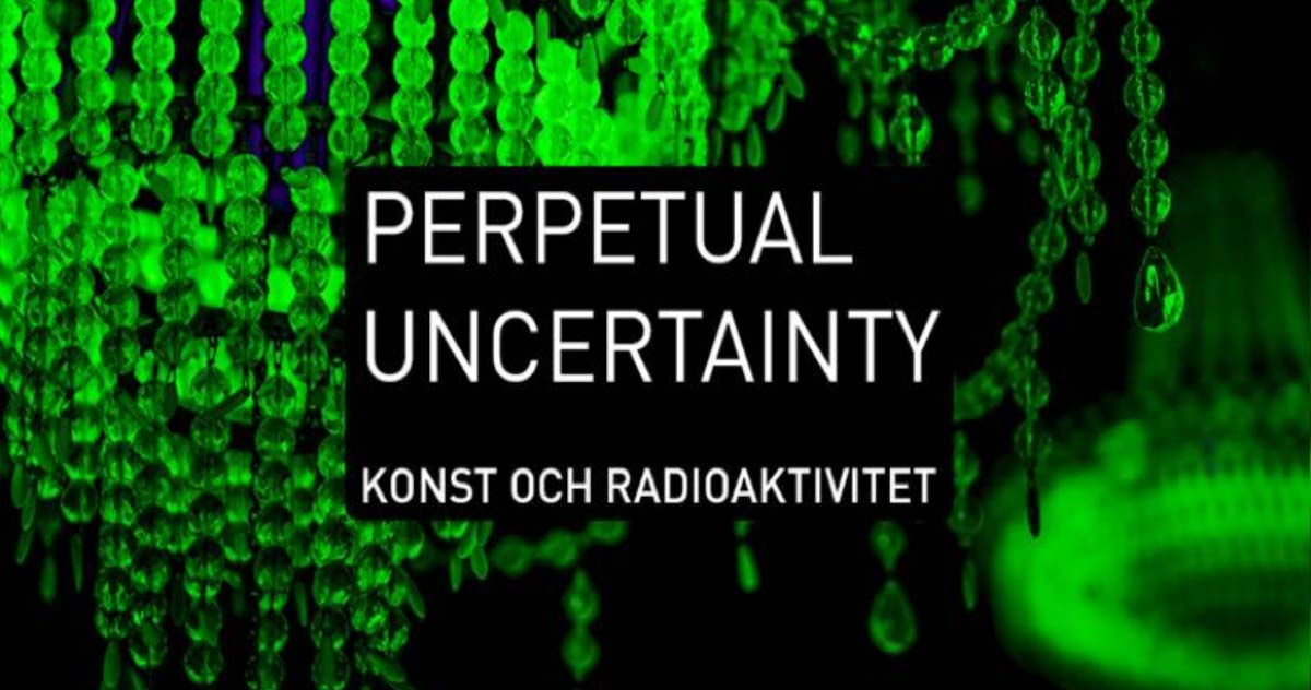 mkv-perpetual-uncertainty-thumb